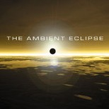Ambient Eclipse