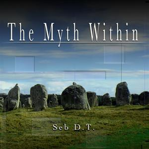 the myth within